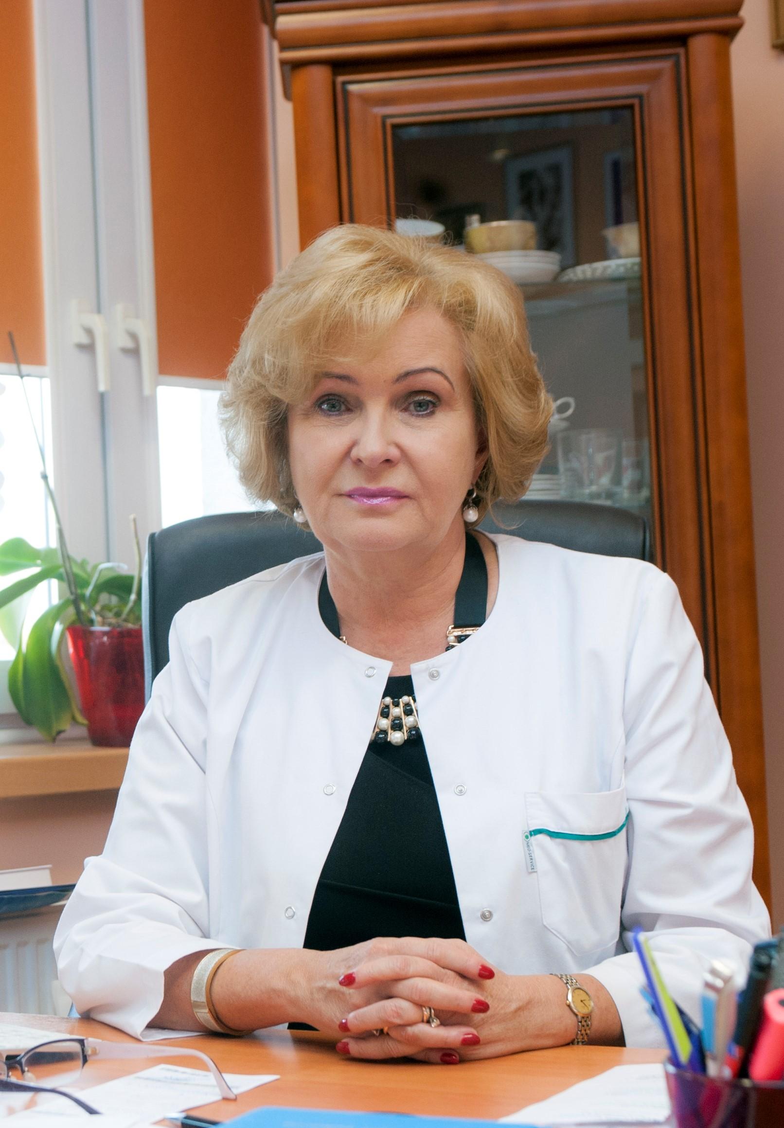 ZDJ PANI PROF.Rydzewska