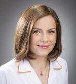 Nieswoiste choroby zapalne jelit aryzyko nowotworów