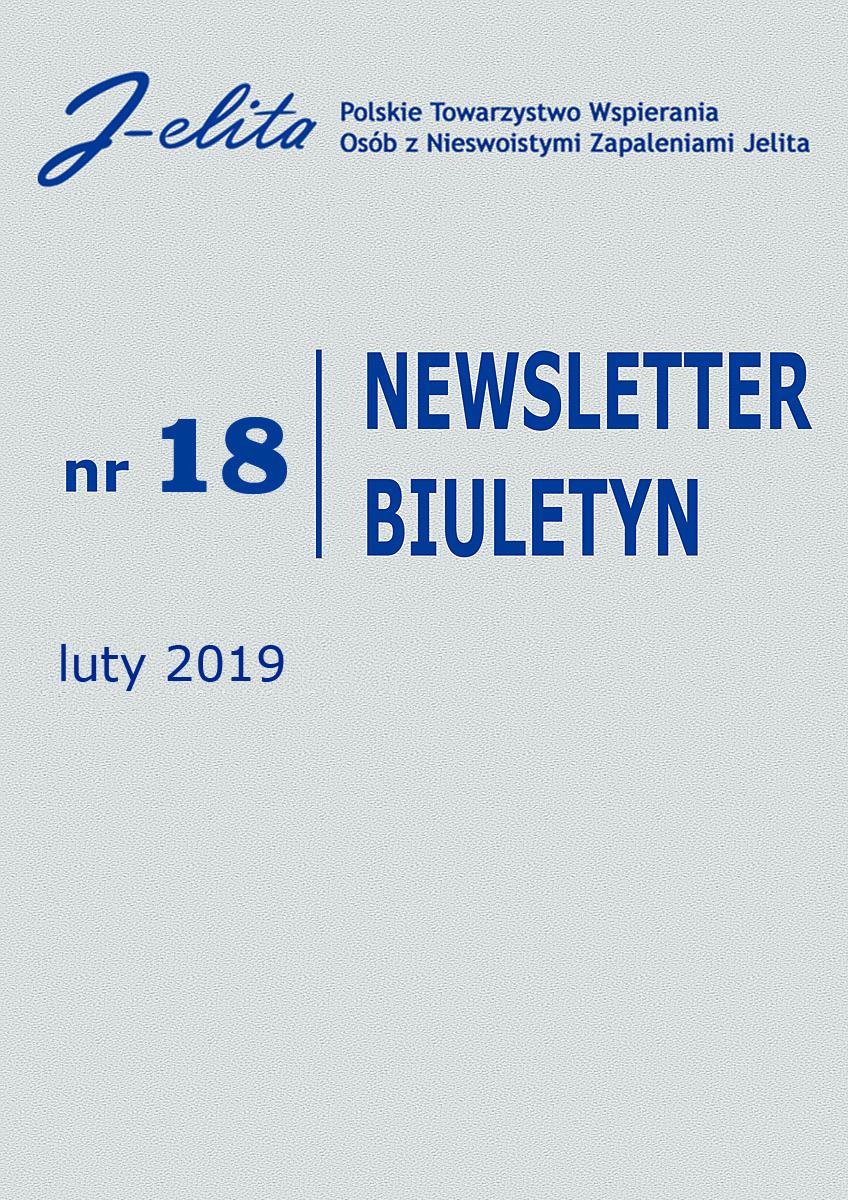 Newsletter-nr18