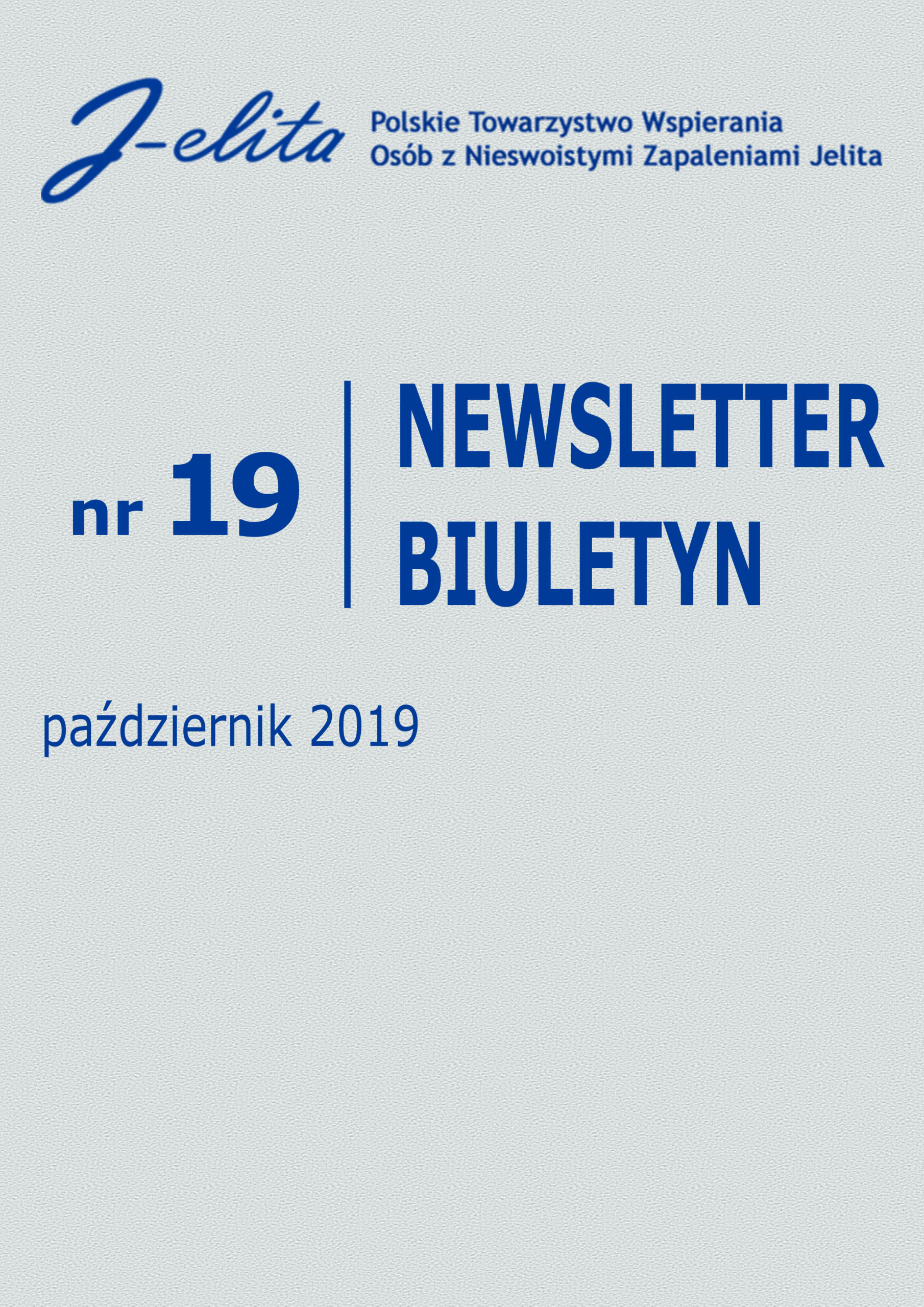Newsletter-okladka-pazdziernik-scaled