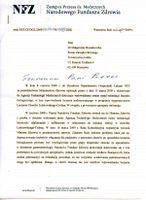 Pismo-z-NFZ-od-Zastepcy-Prezesa-ds.-Medycznych