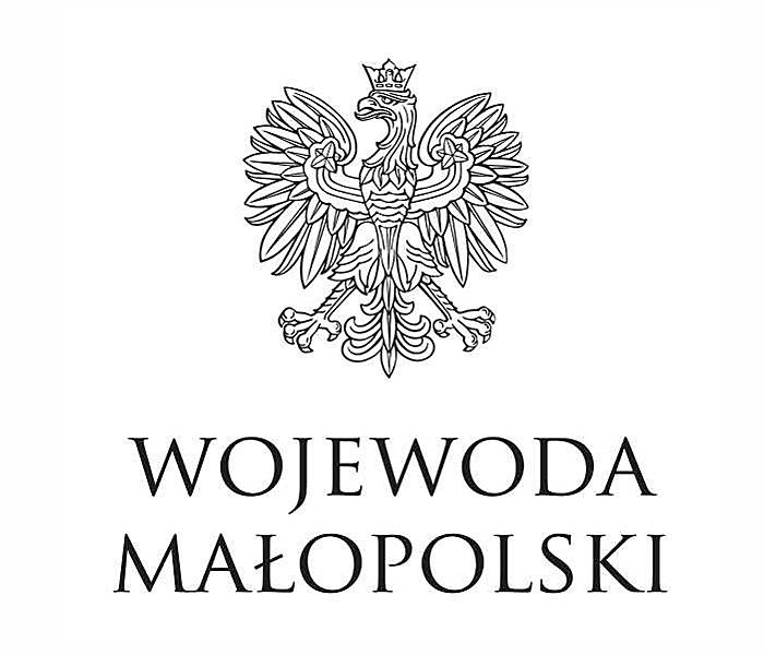 wojewoda_małoposki – logo