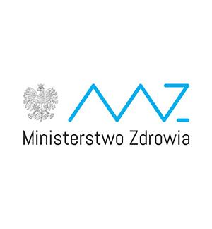 logo-Ministerstwo-Zdrowia