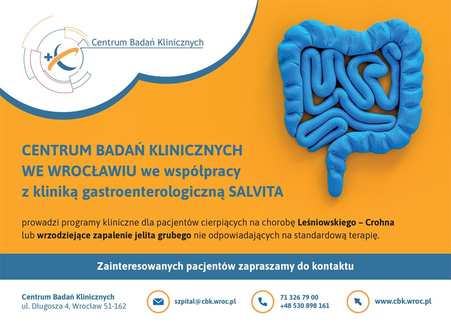 Centrum-Badan-Klinicznych-wro