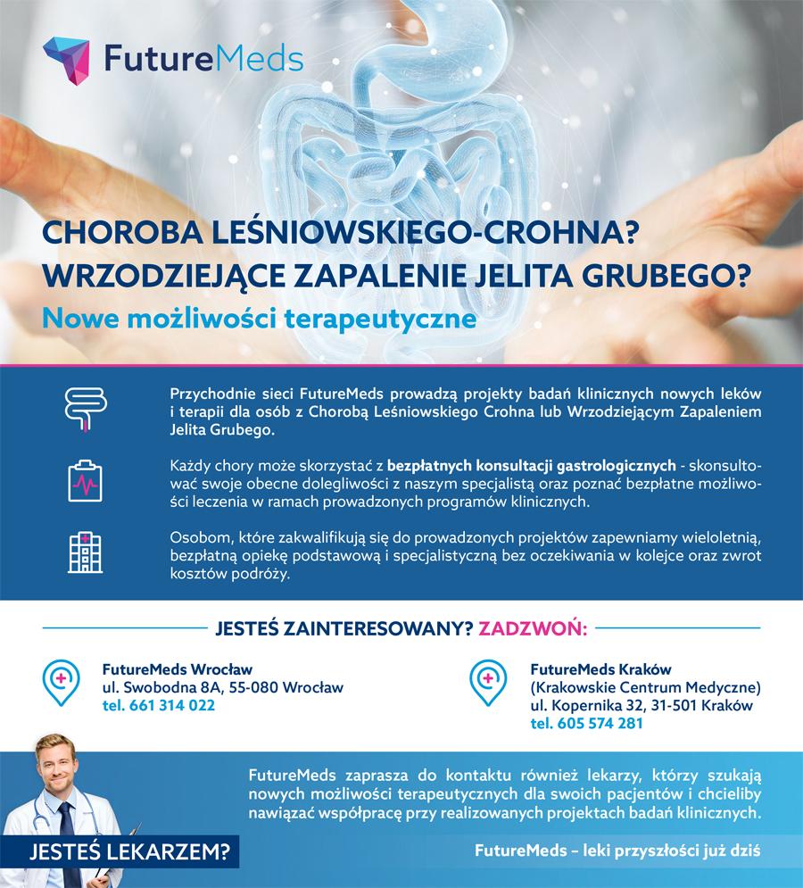 Future-Meda-badania-kliniczne