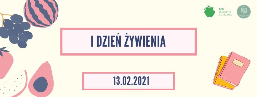 I-Dzien-Zywienia