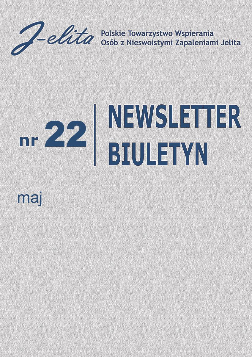 Newsletter-nr-22