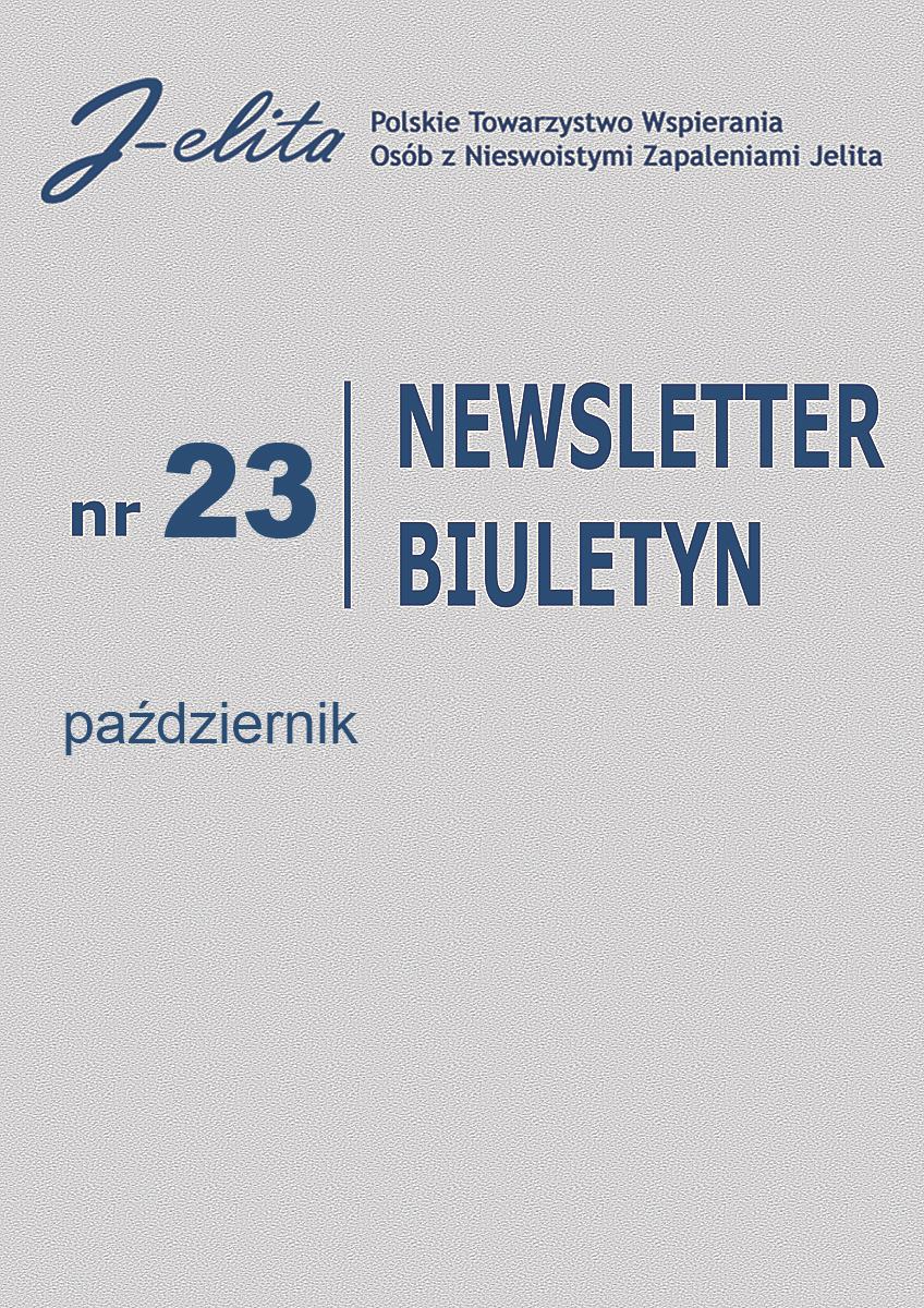 Newsletter-nr-23