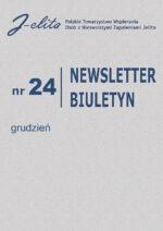 Newsletter nr5/2020 (24)