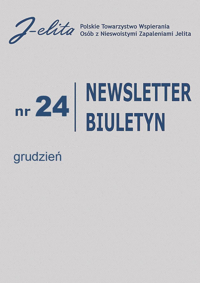 Newsletter-nr-24