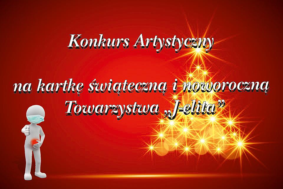 kartka-konkurs2020