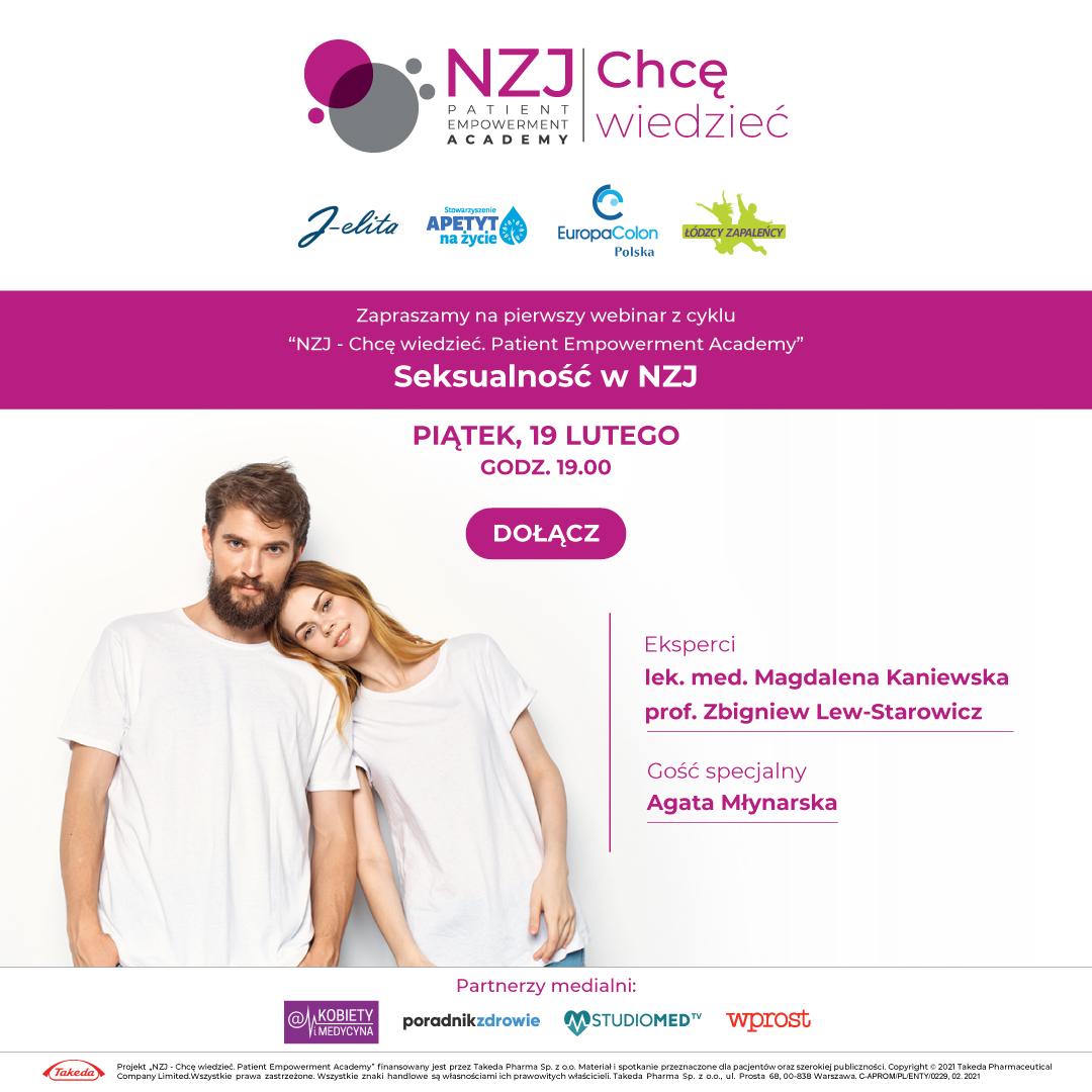9P_1210_IBD_Akademia_NZJ_zaproszenie_v2
