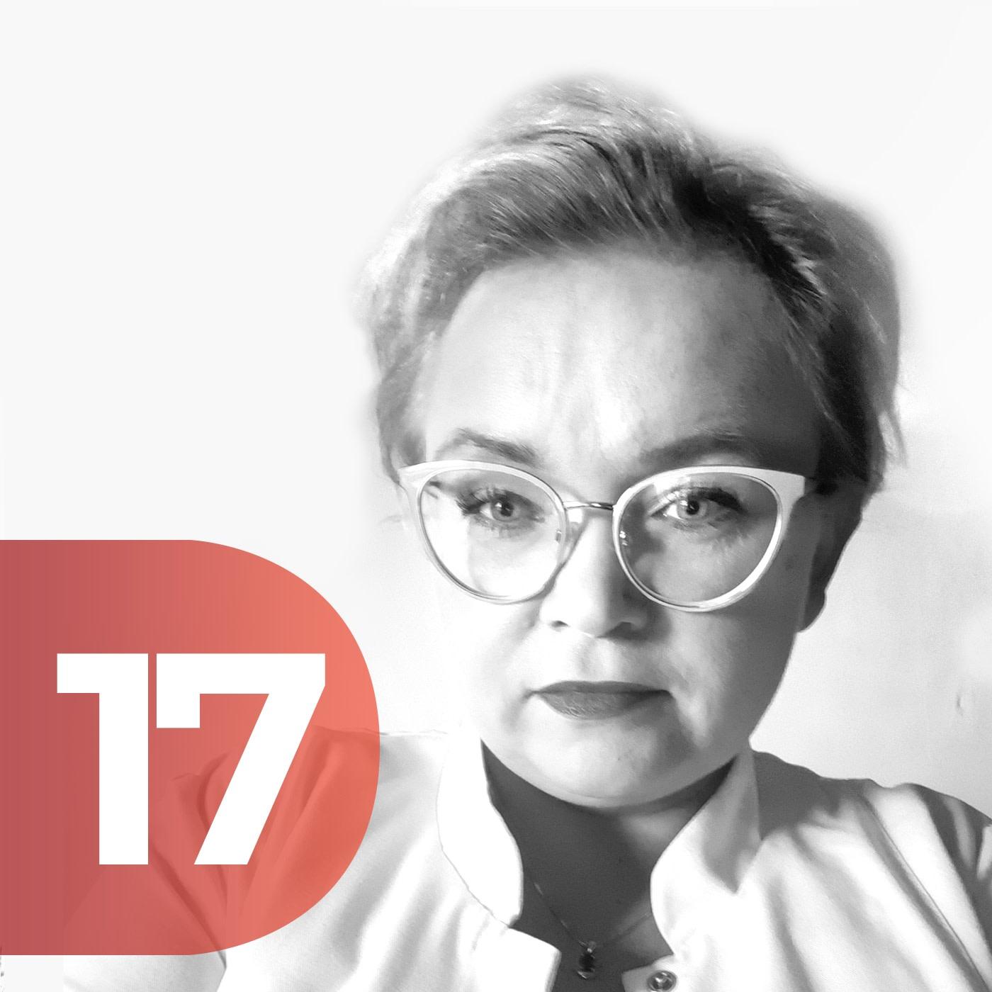 dr-Magdalena_Kaniewska