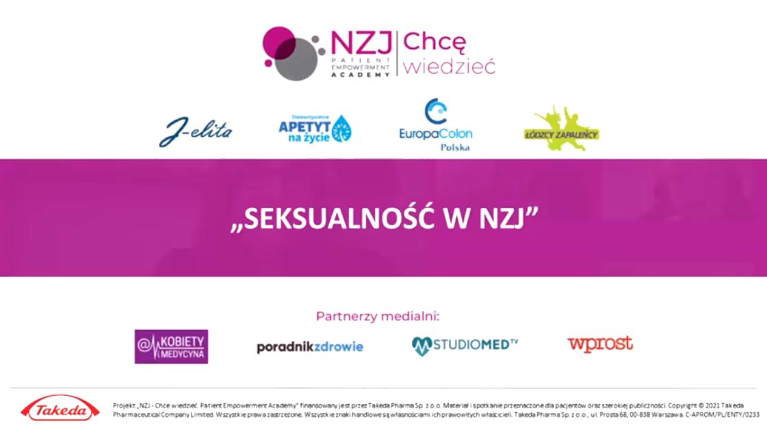 seksualność-w-NZJ