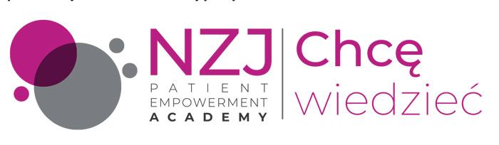 Patient Academy logo