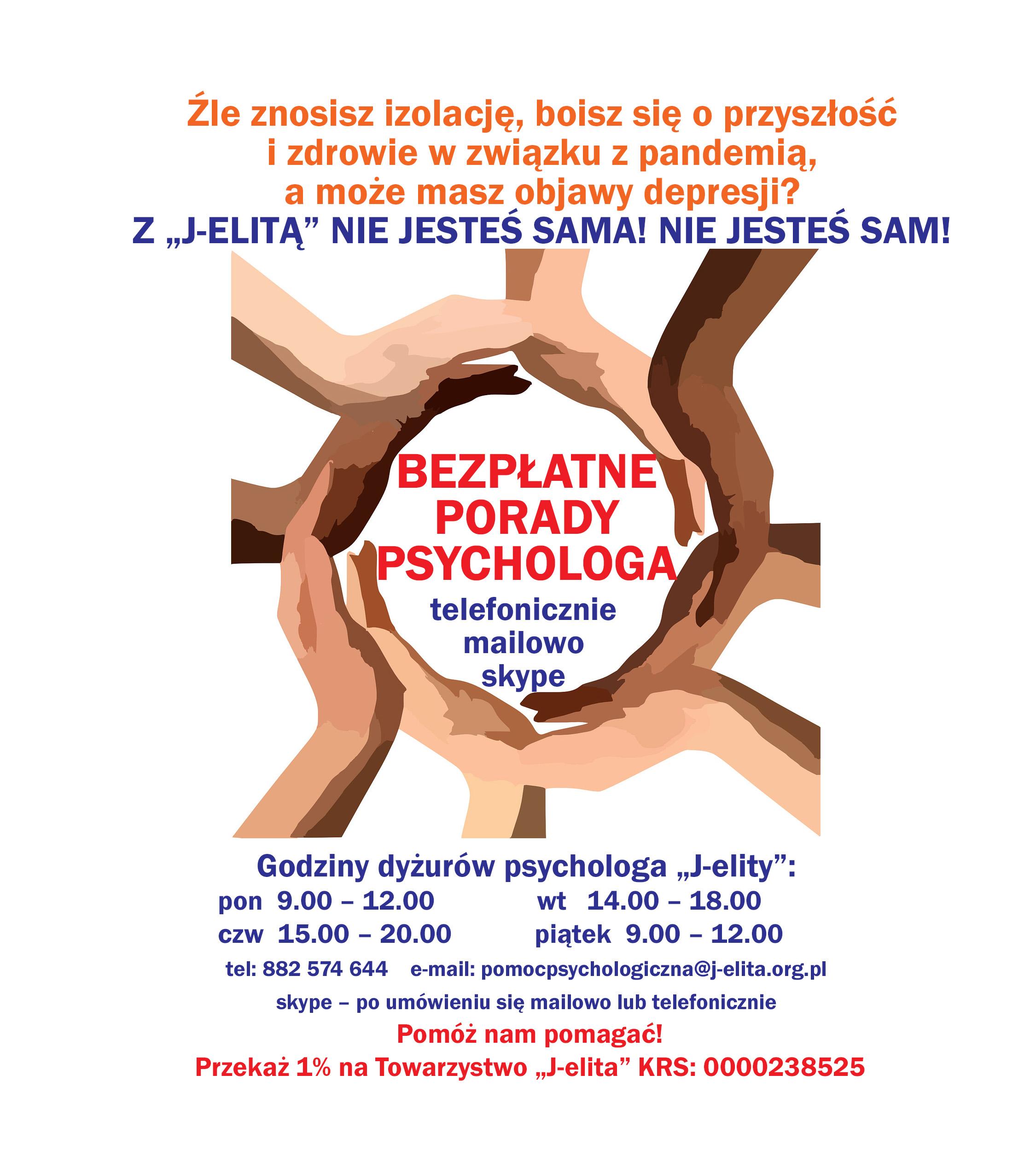 psycholo