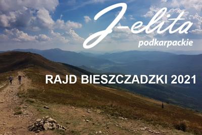 Rajd Bieszczadzki