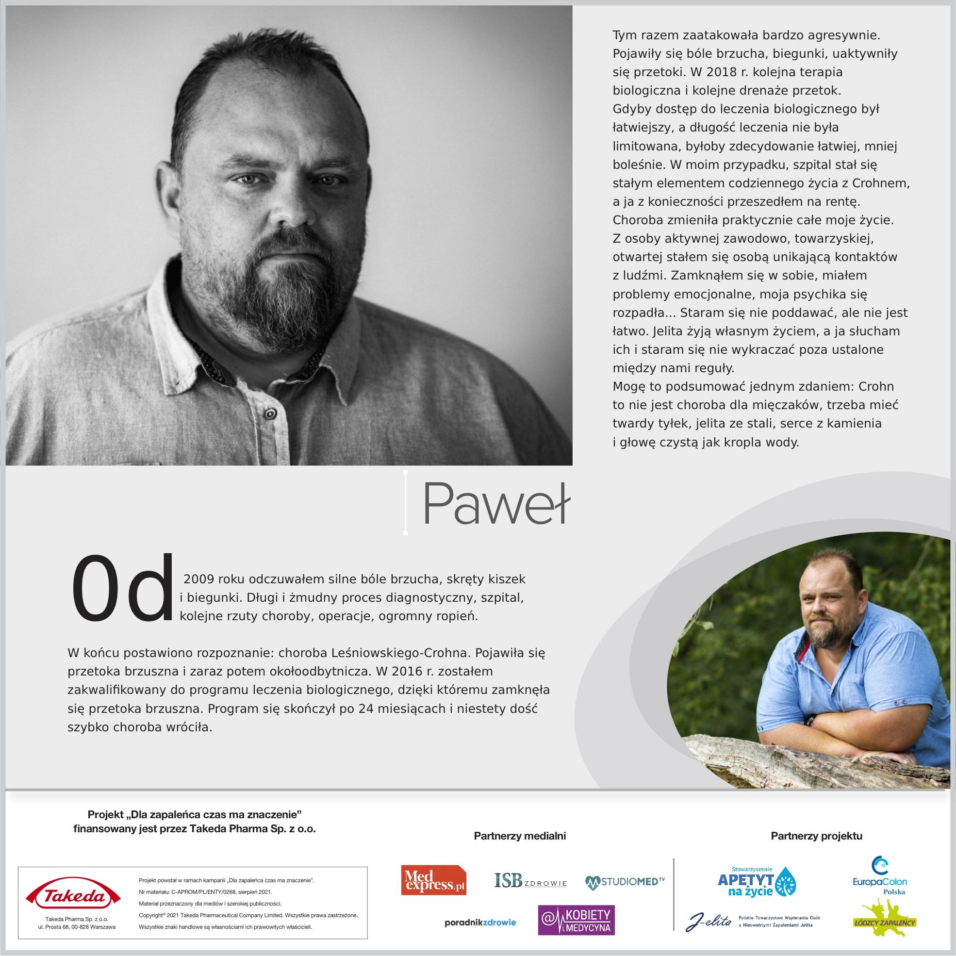 NZJ Pawel